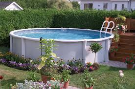 above ground_pool